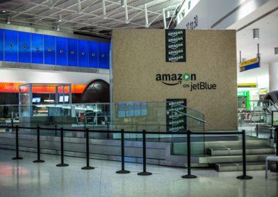 Arch-Amazon-JFK-5