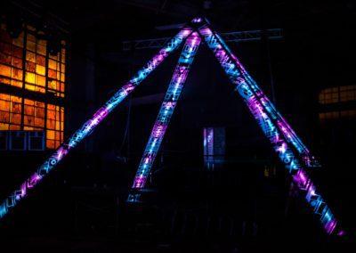 Arch-BangOn!-Cosmic-Pyramid-11