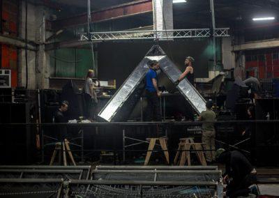 Arch-BangOn!-Cosmic-Pyramid-5