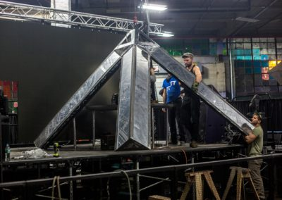 Arch-BangOn!-Cosmic-Pyramid-6