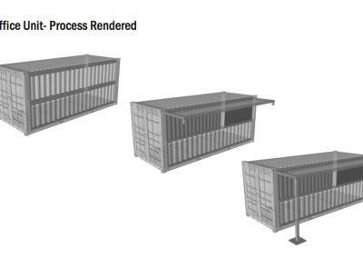 Container 4.tiff copy