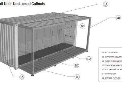 Container2.tiff copy
