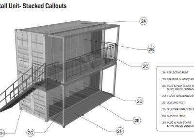 Container3.tiff copy