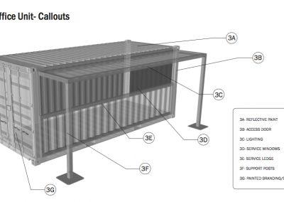 Container5.tiff copy