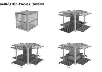 Container6.tiff copy