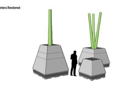 Planter1.tiff copy