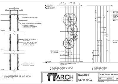Swatch1.tiff copy