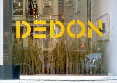 dedon5