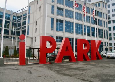 iPark-Metal-Letters-1