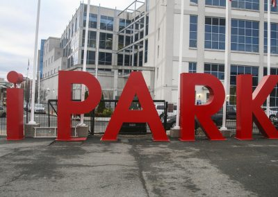 iPark-Metal-Letters-2