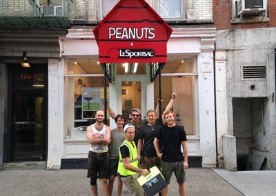 peanuts-4_web