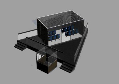 perf-roof-2.tiff copy