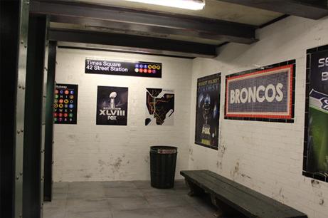 subwayset