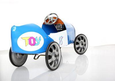 toybluewagon2