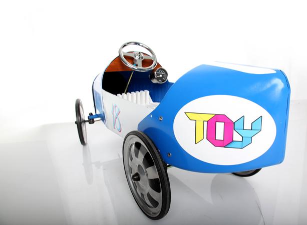 toybluewagon3
